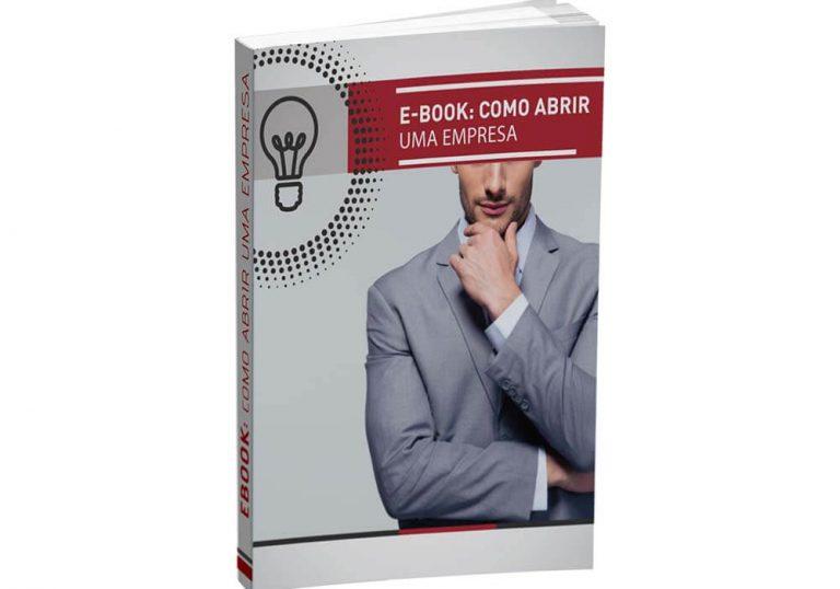 Como Abrir Uma Empresa Em Bh - ACCE - E-book: Como Abrir uma empresa