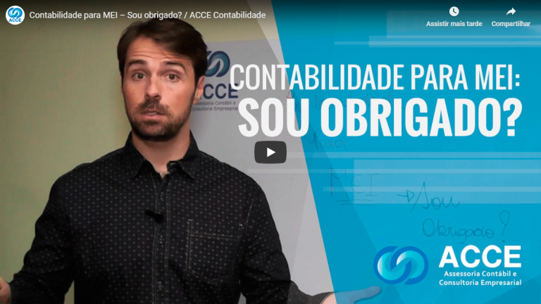 Img Post Video Contabilidade Para Mei - ACCE - Contabilidade para MEI – Sou obrigado?