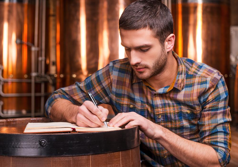 Microempreendedor Individual. - ACCE - Portal MEI – o blog do Microempreendedor Individual