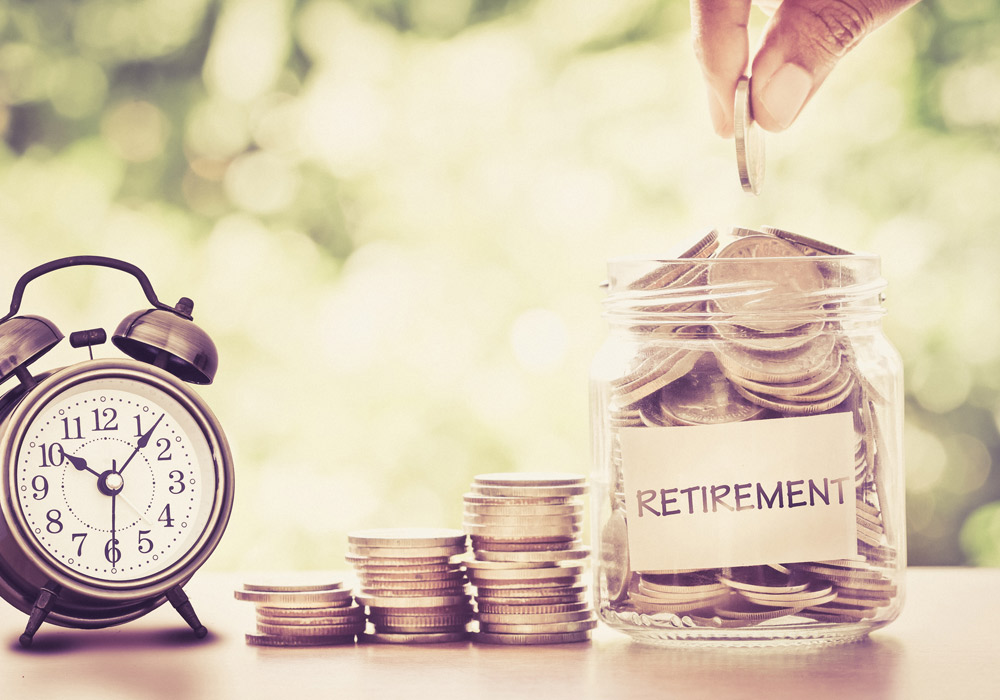 Tempo De Contribuição - ACCE - MEI não se aposenta por tempo de contribuição