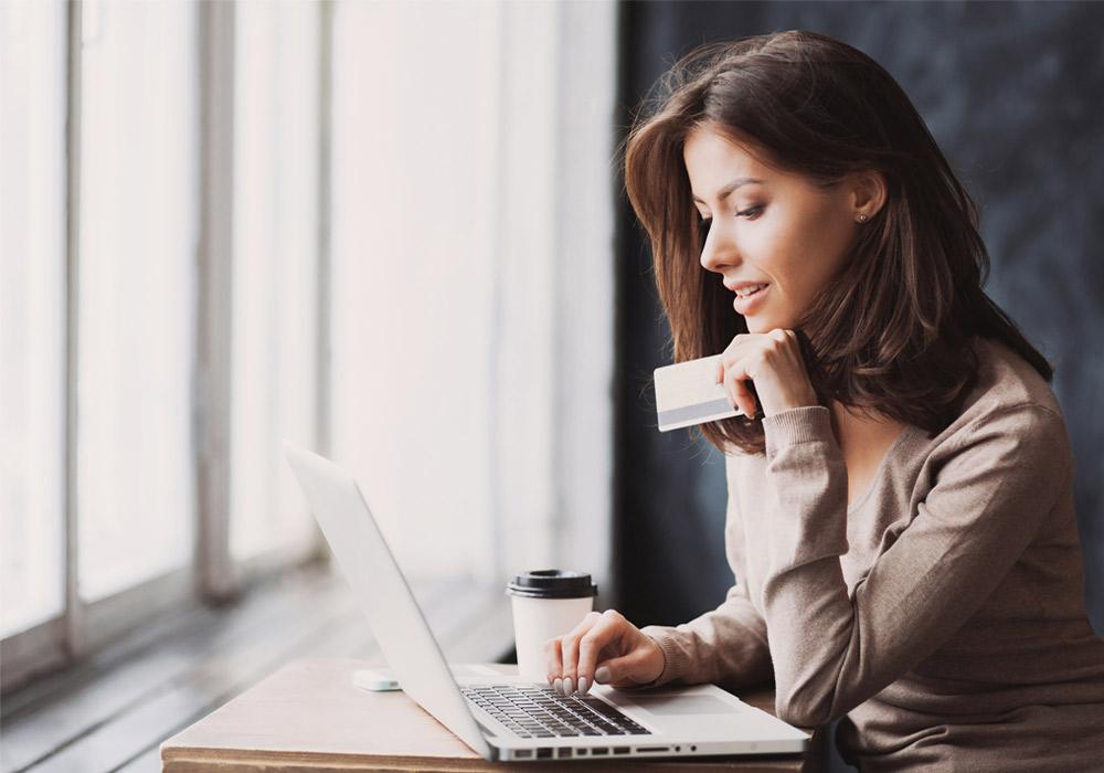 Credito Mei - ACCE - Crédito para MEI – Microempreendedor individual Portal MEI