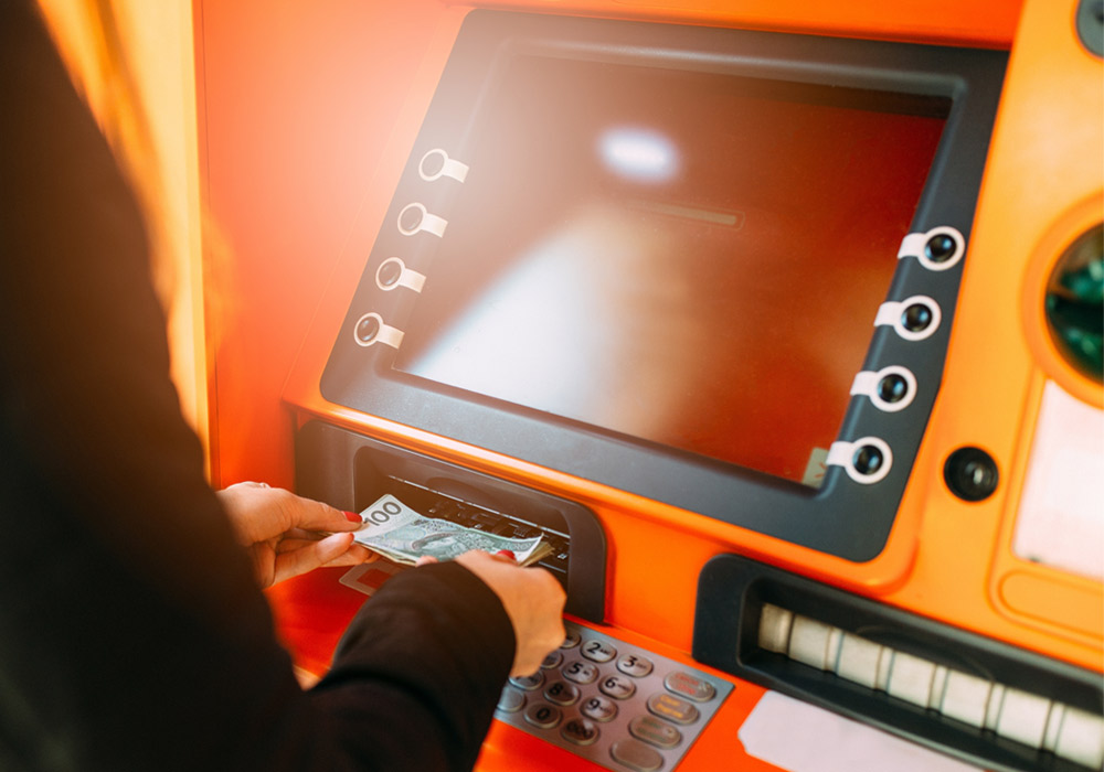 Débito Automático - ACCE - MEI pode programar débito automático