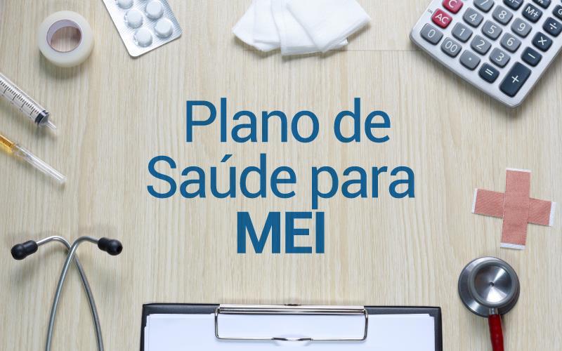 Microempreendedor Individual - ACCE - Plano de Saúde para MEI