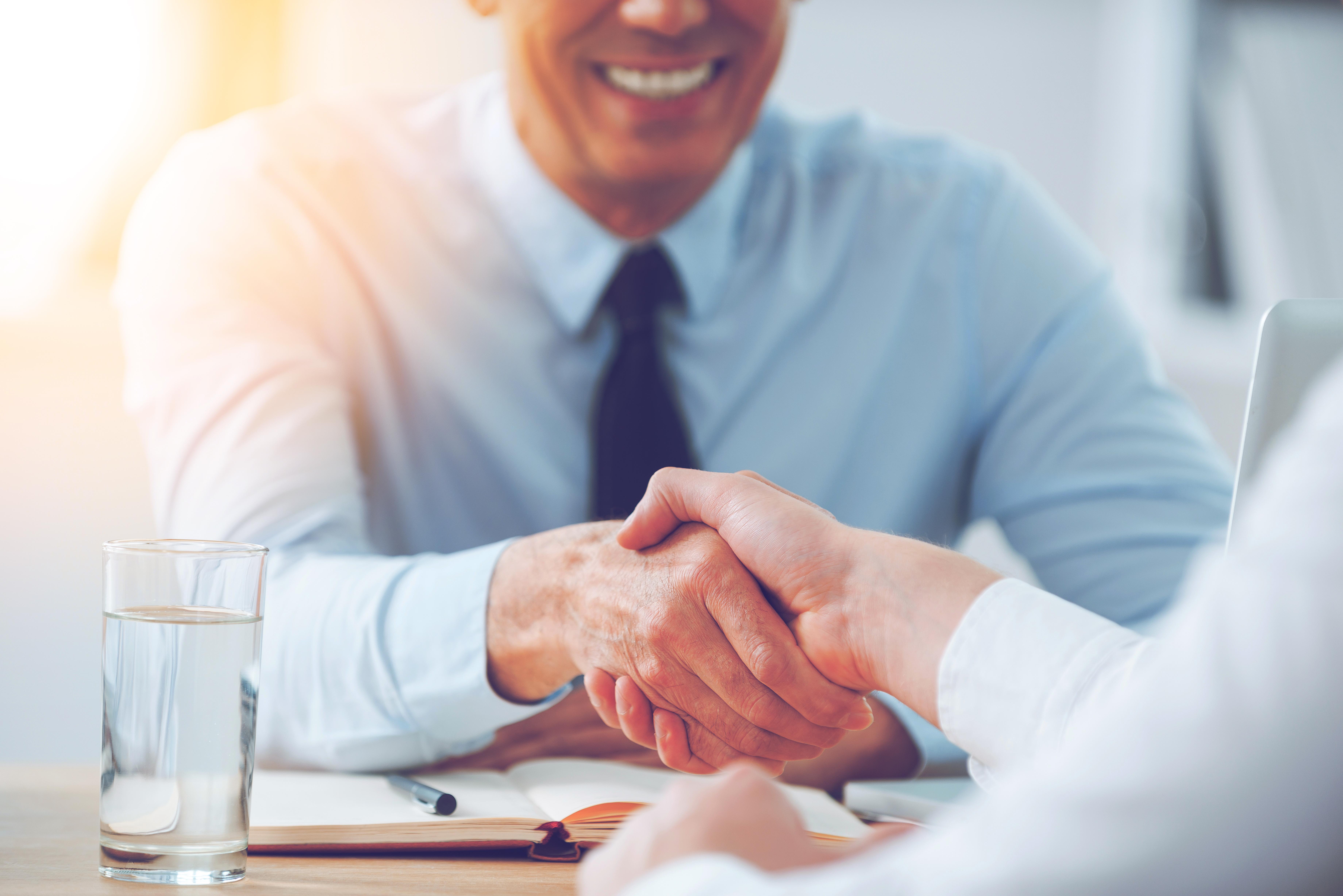Shutterstock 400222735 (1) - ACCE - Empréstimo a juro zero para MEI de SP