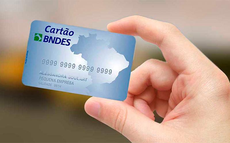 Comercio Eletronico Sera Que é Hora De Investir - ACCE - MEI: Veja como conseguir seu cartão BNDES