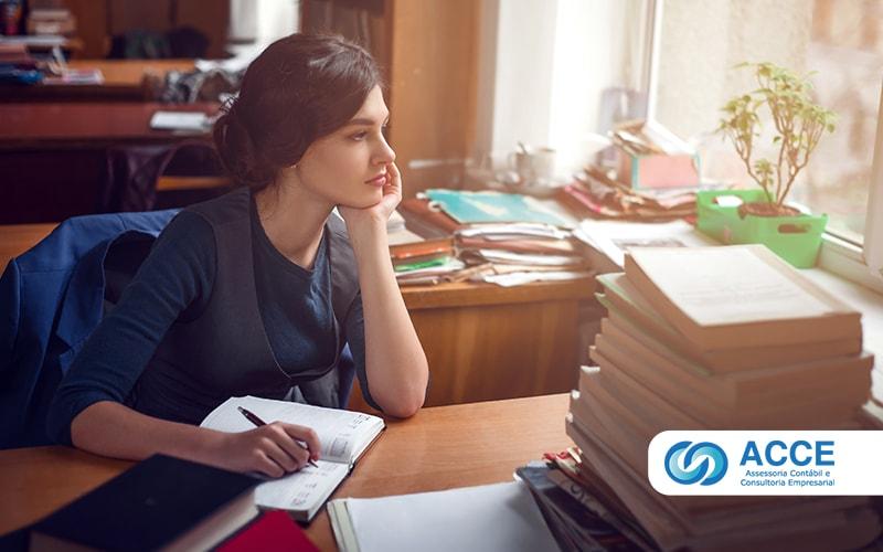 Como Fazer Um Planejamento Mensal De Vendas Passo A Passo Post Min Acce Contabilidade - ACCE - Como fazer um planejamento mensal de vendas – passo a passo