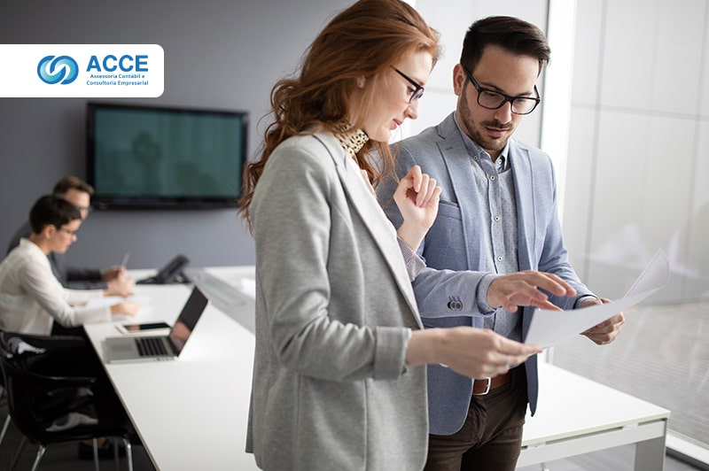 Multa De Rescisão Contratual De Prestação De Serviços – Quais São Os Direitos E Obrigações Da Sua Empresa?
