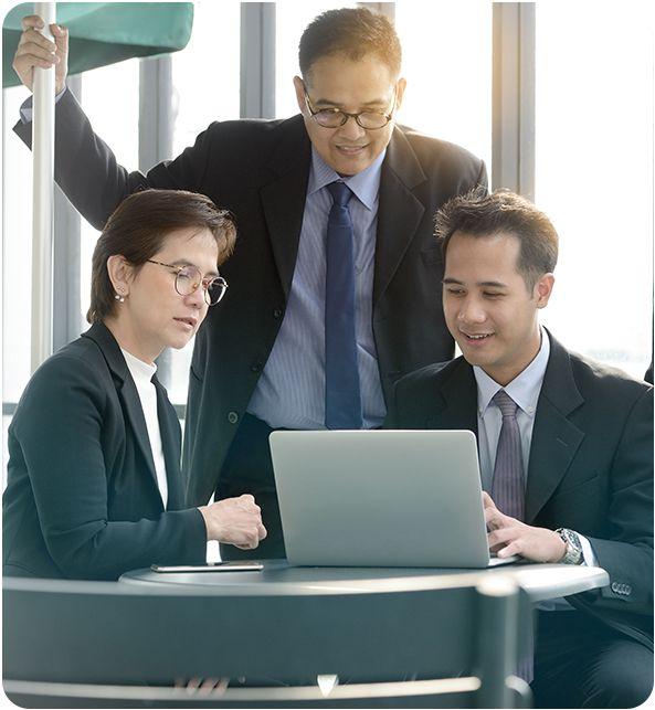 Img Abertura De Empresas 2 - ACCE