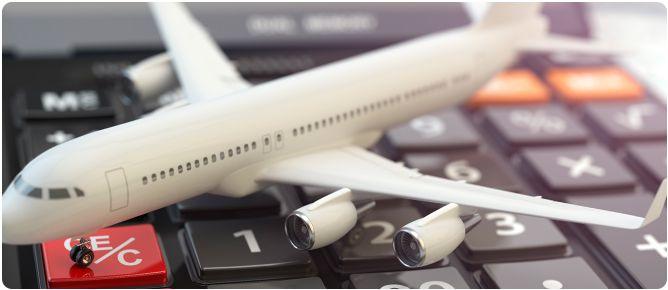 Img Contabildade Para Agencia De Viagem 2 - ACCE - Contabilidade para Agência de Viagem