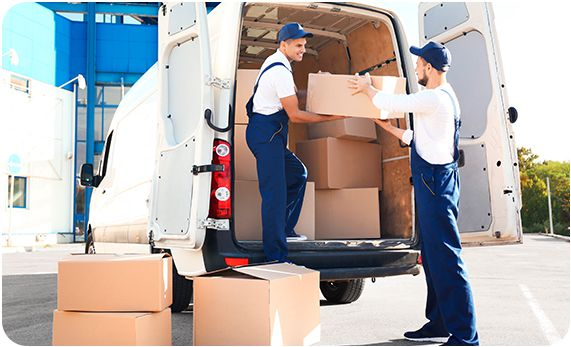 Img Contabilidade Para Transportadoras 1 - ACCE