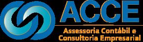 Logo Acce Laranja - ACCE SOCIEDADE UNIPESSOAL PARA ADVOGADOS