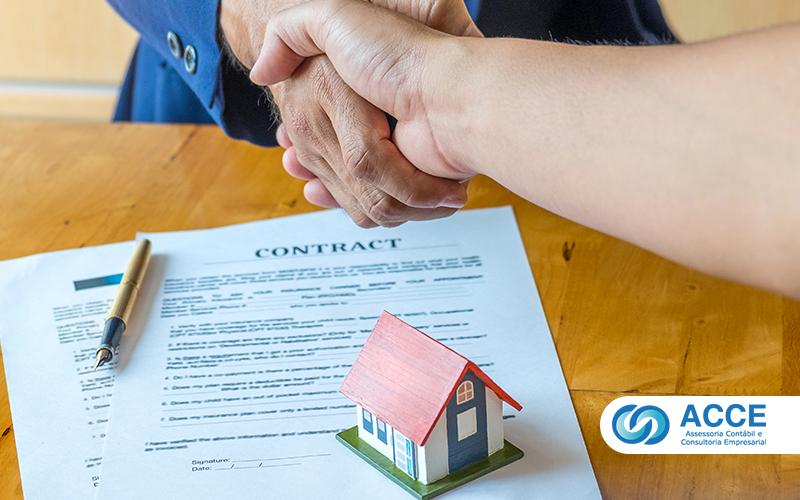 Como Fazer O Calculo Da Folha De Pagamento Para Corretor De Seguros Post - Acce Contabilidade - Como fazer o cálculo da folha de pagamento para corretora de seguros