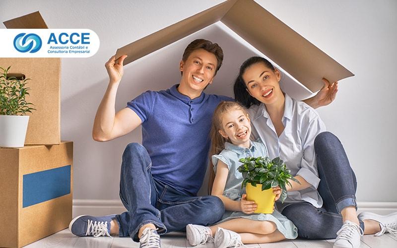 Gestao Para Corretora De Seguros 3 Dicas Para Otmiar O Seu Tempo Post Min - Acce Contabilidade - Gestão para corretora de seguros – 3 dicas para otimizar o seu tempo!