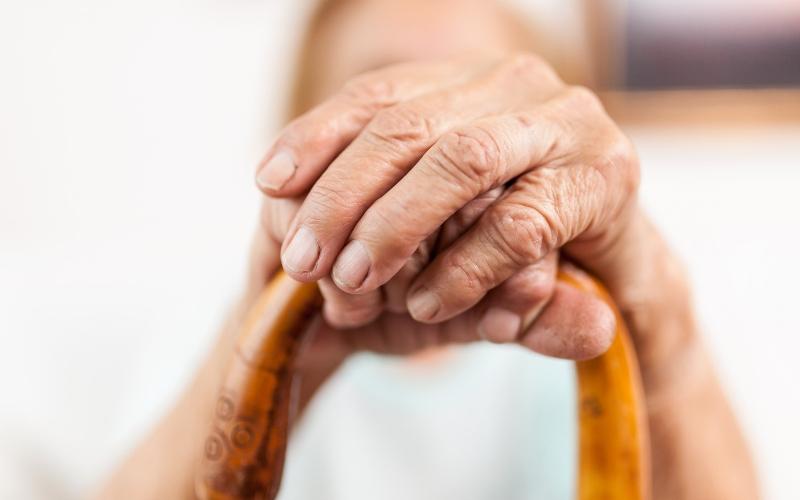 Reforma Muda Aposentadoria Do Mei - Acce Contabilidade - Reforma muda aposentadoria do MEI?