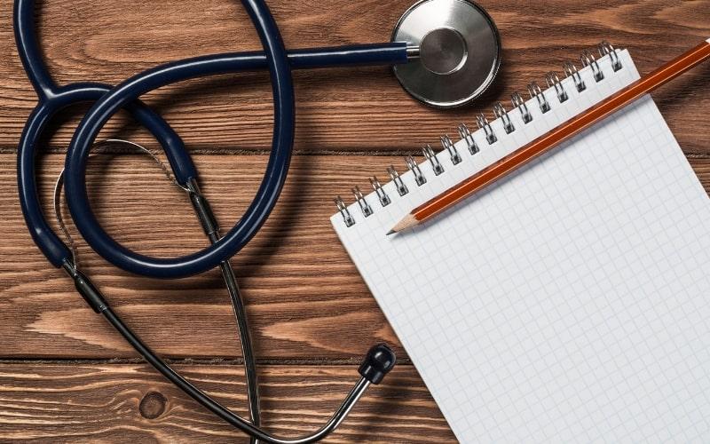 Auxílio Doença Do Mei Valor E Como Solicitar Min - Acce Contabilidade - Auxílio Doença do MEI: valor e como solicitar