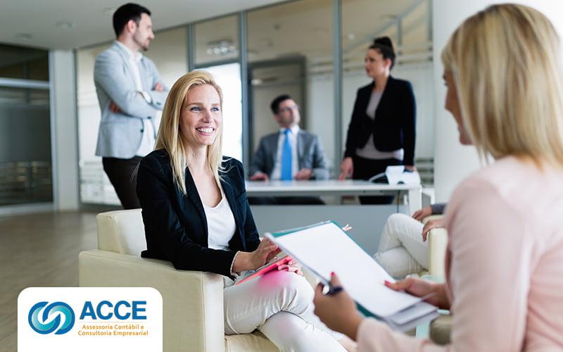 Saiba Como Elaborar Um Bom Plano De Negocios Para Corretora De Seguros Post (1) - Acce Contabilidade - Saiba como elaborar um bom plano de negócios para corretora de seguros