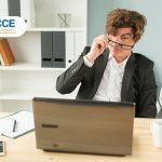 Plano De Contas Para Corretora De Seguros Voce Deveria Ter Um Post - Acce Contabilidade - Plano de contas para corretora de seguros: você deveria ter um!
