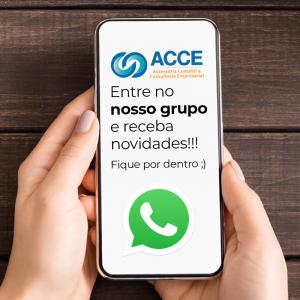 Contabilidade Em Belo Horizonte - Acce Contabilidade - MEI declara imposto de renda?