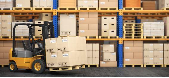 Como Aumentar A Eficiencia Do Processo De Gestao De Uma Transportadora 2 - Acce Contabilidade