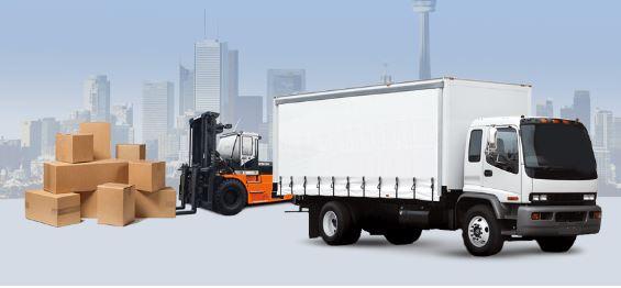 Como Aumentar A Eficiencia Do Processo De Gestao De Uma Transportadora 3 - Acce Contabilidade