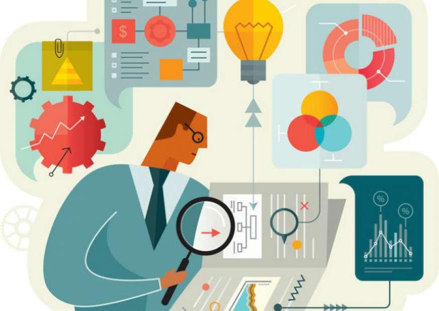 Faturamento Mei - Acce Contabilidade - Faturamento MEI (2019)- Como calcular?