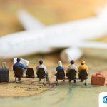 Lucro Real Para Agencias De Turismo Entenda Os Benefícios Post (1) - Acce Contabilidade - Lucro Real para Agências de Turismo: Entenda os Benefícios