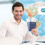 Tributação Para Agência De Viagens Entenda Como Funciona - Acce Contabilidade - Tributação para Agência de Viagens – entenda como funciona!