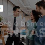 Como Ser Um Representante Comercial - Acce Contabilidade - Você é bom em vendas? Confira 4 dicas de como ser um representante comercial!