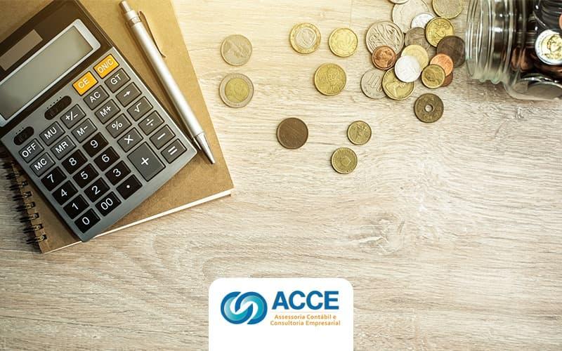 Controle De Contas A Pagar E Receber 3 Regras Para Agencias De Turismo (1) - Acce Contabilidade - Controle de contas a pagar e a receber – 3 regras indispensáveis para agências de turismo!