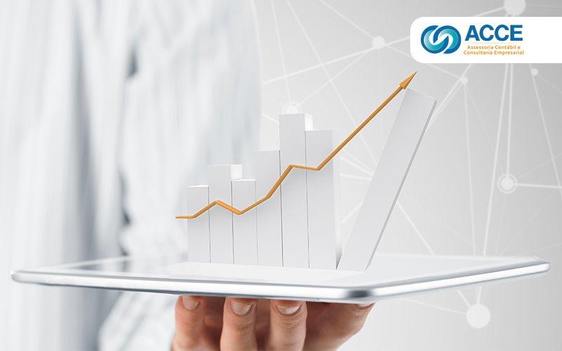 Gestao Financeira O Que Devo Evitar Na Minha Empresa - Acce Contabilidade - 3 erros que devem ser evitados na gestão financeira para que sua empresa apresente um bom desempenho!