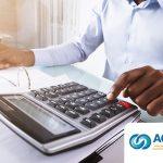 Contabilidade Para Mei Quais Sao Meus Impostos - Acce Contabilidade - Contabilidade para MEI – Entenda quais são seus impostos e como a contabilidade pode auxiliar nesse aspecto