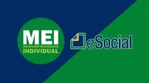 E Social Mei - Acce Contabilidade