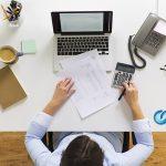 Portal Mei Pro Labore - Acce Contabilidade - Pró-labore MEI – Como funciona?