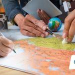 Alvara De Licenca Como Obter Para Abrir Minha Agencia De Viagens - Acce Contabilidade - Alvará de licença – Como obter para abrir sua agência de viagens!