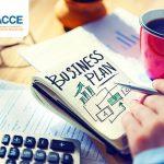 Planejamento Empresarial Importancia Para Prestadores De Servicos - Acce Contabilidade - Planejamento empresarial – Qual a importância de fazer um para prestadores de serviços?