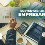 Sustentabilidade Empresarial Como Ter Um Comercio Sustentavel - Acce Contabilidade - Sustentabilidade empresarial – Como ter um comércio sustentável?