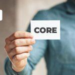 Core Representante Comercial O Que E E Como Funciona - Acce Contabilidade - Entenda o que é CORE Representante Comercial e como ele funciona!