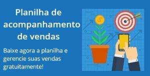 Planilha De Acompanhamento De Vendas - Acce Contabilidade - Empreendedorismo feminino no Brasil: descubra com as mulheres estão mudando a cara do mundo dos negócios e liderando empresas!