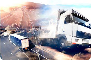 Img Contabilidade Para Transportadoras 2 - ACCE